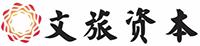 湖北省鄂旅投资本控股有限公司