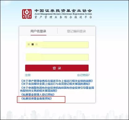 C:\Users\dell\AppData\Local\Temp\WeChat Files\9a61ff5a0068ea293075cea84223a213.jpg